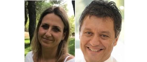 El PSOE de Collado Villalba seguirá otros cuatro años en la oposición por sus propios errores