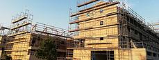 La vivienda en Torrelodones, según el PSOE, es la gran asignatura pendiente de este municipio