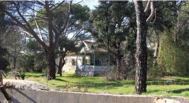 El PP de Torrelodones apoya la iniciativa de los vecinos de retirar el Plan Especial de 'Villa Rosita'