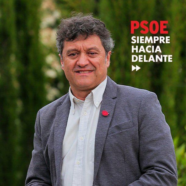 Según el PSOE el ejecutivo del PP y Más Collado Villalba hacen 'pinza' para castigar a la oposición