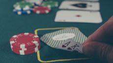 ¿En qué consiste el juego de casino?