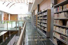 La Biblioteca Municipal 'Ricardo León' de Galapagar, ganadora de VII Convocatoria de Ayudas Iberbiblioteca 2019