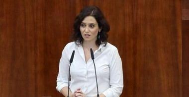 Las rebajas fiscales del PP que critica el PSOE permitirán ahorrar a los ciudadanos más de 900 millones de euros