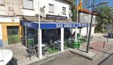 La Bonoloto dejó la semana pasada dos millones de euros en el Bar Andaluz de Collado Villalba