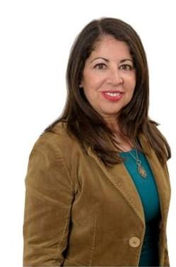 VOX-Collado Villalba critica a los políticos que guardaron un minuto de silencio por la mujer asesinada ayer en Madrid
