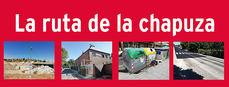 El PSOE de Torrelodones denuncia 'la ruta de la chapuza' promovida por el gobierno de Vecinos