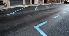 Durante el mes de agosto el aparcamiento de la ORA será gratuito en Collado Villalba por las tardes