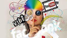 YouTube, el sueño de internet