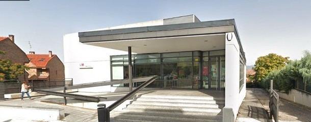 La Consejería de Sanidad se ha comprometido a poner en marcha la ampliación del Centro de Salud de Villalba-Pueblo