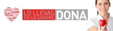 Los hospitales madrileños necesitan con urgencia sangre de los grupos 0+ y B-