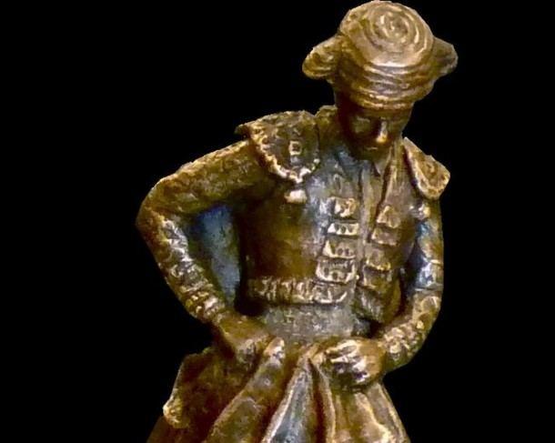 La entrega del 'Galápago de Oro' pone punto y final a las Fiestas Patronales