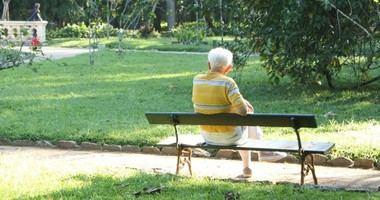 Uno de cada tres pensionistas de la Comunidad de Madrid cobra menos de 650 euros al mes