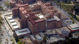 El gobierno regional impulsa la humanización de la sanidad pública de la Comunidad de Madrid
