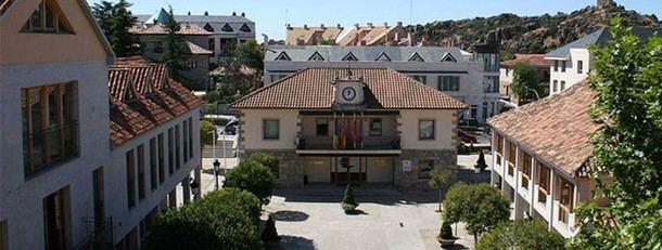 El PSOE dice que el Ayuntamiento de Torrelodones está muy lejos de alcanzar la excelencia en inversión social