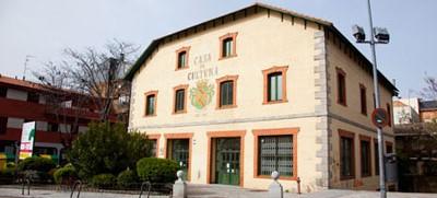 La Casa de Cultura de Collado Villalba acoge el 17 de enero el concierto solidario 'Todos con Txetxu'