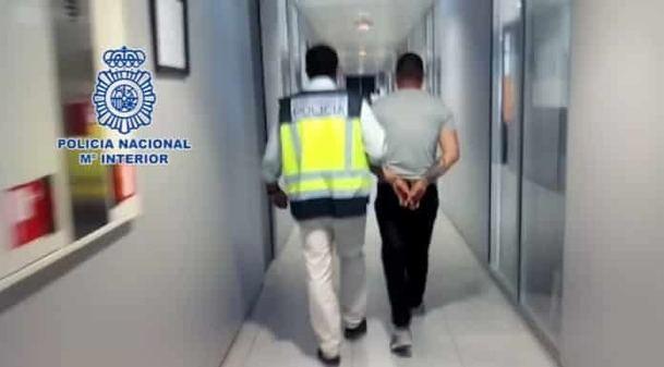 Aumentan los delitos en la Comunidad de Madrid, sobre todo los abusos sexuales