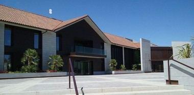 Crisis en el gobierno PSOE-CS del Ayuntamiento de Galapagar