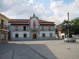 El Ayuntamiento de Los Molinos cancela la deuda que tenía desde 2014 tres años antes de lo previsto