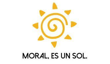 El Ayuntamiento de Moralzarzal bonifica el uso de la energía solar
