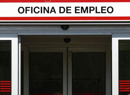 El Ayuntamiento de Guadarrama selecciona jóvenes para nuevos cursos de certificado de profesionalidad en electricidad y cocina