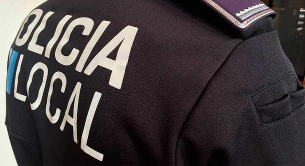 La Policía Local de Moralzarzal realizó tres intervenciones relacionadas con el programa 'VioGen'