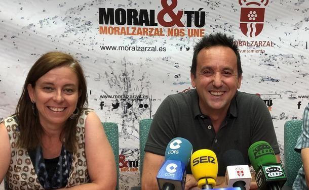 La Fiscalía de Madrid denuncia al alcalde de Moralzarzal por prevaricación administrativa continuada