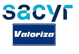 Adjudicado definitivamente a la empresa Valoriza el servicio de recogida de basuras y limpieza de Collado Villalba