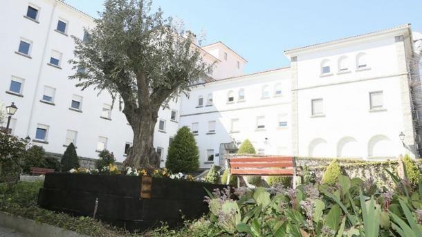 El Hospital de Guadarrama celebra una jornada de prevención por el Día Mundial del Cáncer