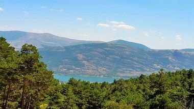Organizaciones ecologistas recurrirán el Plan Rector del Parque Nacional de la Sierra de Guadarrama
