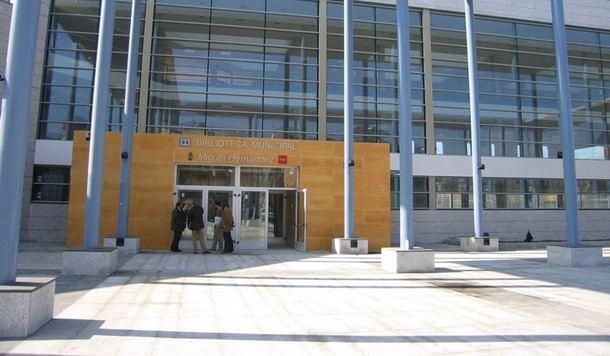 La Corporación de Collado Villalba rechaza la moción del '8M' con el voto de calidad de la Alcaldesa