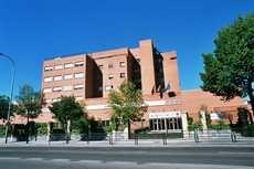 La Comunidad de Madrid confirmó ayer el segundo caso de coronavirus en nuestra región