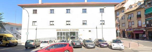 El Ayuntamiento de Collado Villalba pretende frenar la expansión del coronavirus con diferentes medidas