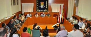 El Ejecutivo de Moralzarzal afirma estar comprometido con la transparencia y con escuchar a la oposición