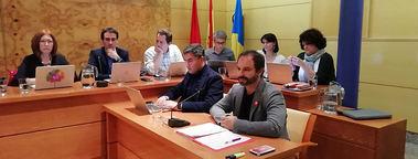 Los Tribunales condenan al Ayuntamiento de Torrelodones por una sanción de 100.000 euros que fue mal tramitada