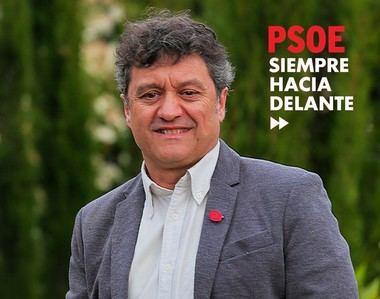 El PSOE de Collado Villalba da un nuevo impulso a su acción política en el entorno virtual