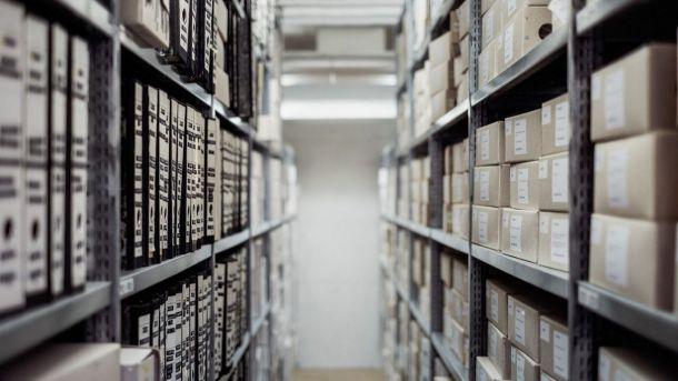 ¿Son los almacenes de alquiler la solución para autónomos y pymes?