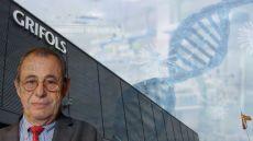 Grifols y Andorra planean implementar un laboratorio de bioseguridad de nivel P3 en una Reserva de la Biosfera