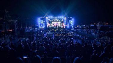 Un evento único: El legendario Coro Turetsky y Soprano llegan a Madrid