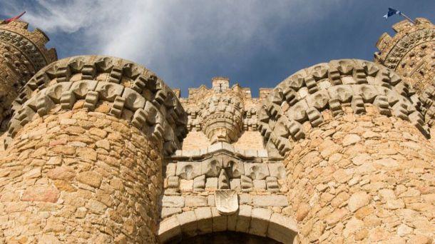 Adesgam reelige a su equipo de gobierno para la Sierra de Guadarrama hasta 2023
