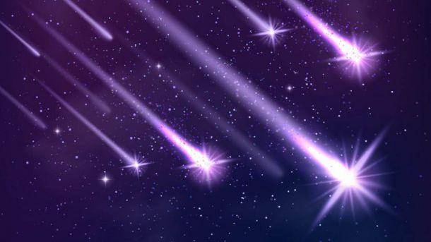Noche de Estrellas: observación de Las Perseidas en Moralzarzal