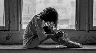 Las mujeres víctimas de maltrato en Boadilla aprueban el servicio de atención municipal