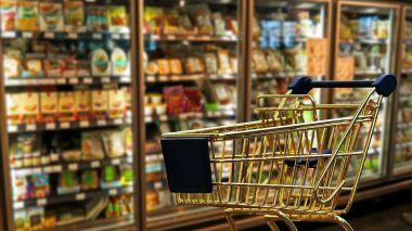 Comparativa: Los supermercados con mejores precios