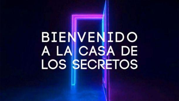 'Secret Story' aterriza este jueves en Telecinco