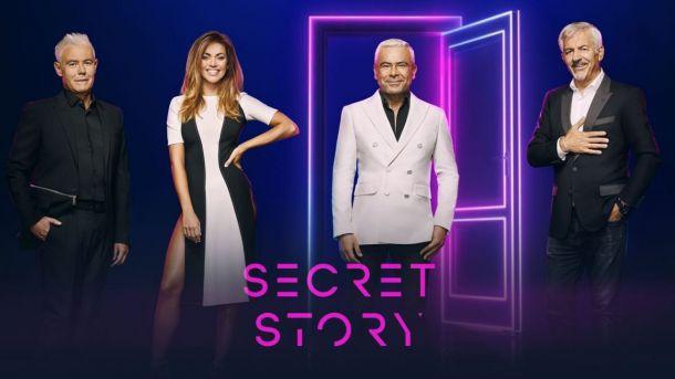'Secret Story: Cuenta atrás': Comienza la revolución en Telecinco
