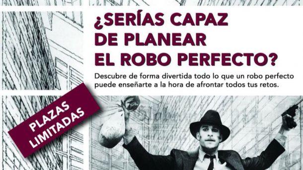 Se pone en marcha el programa de otoño del Sejuve de Guadarrama