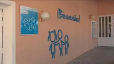 Aldeas Infantiles SOS se ve obligada a reforzar la protección de los niños/as que crecen en la Aldea de San Lorenzo de El Escorial