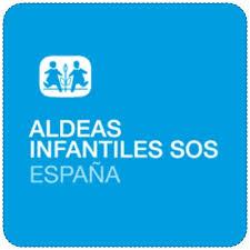 Aldeas Infantiles SOS alerta del riesgo de niños y niñas a sufrir violencia intrafamiliar durante el confinamiento