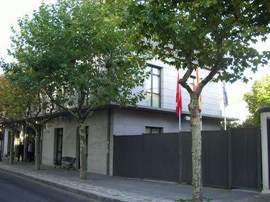 El Ayuntamiento de El Escorial pone en marcha un servicio a domicilio para personas vulnerables