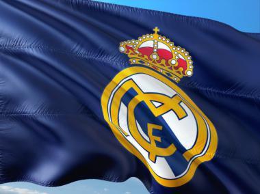 El Real Madrid intenta confeccionar la plantilla del curso que viene