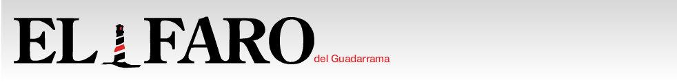 www.elfarodelguadarrama.com